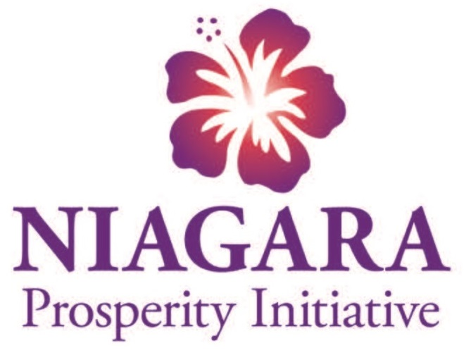 Niagara Prosperity Initiative