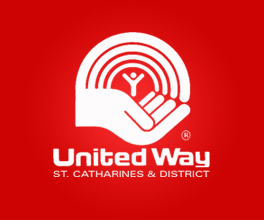 United Way of St. Catharines