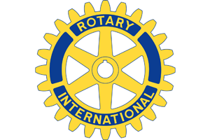 The Rotary Club of St. Catharines
